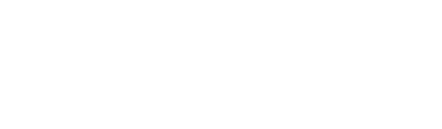 03 3 Startup Act