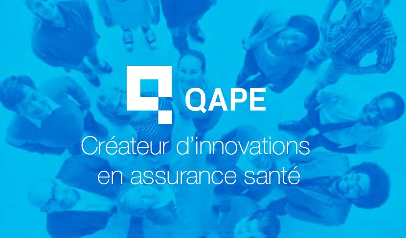 qape Sodedif FINANCE & CONSEIL